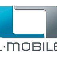 l-mobile sage